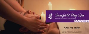 Ipoh Massage Spa
