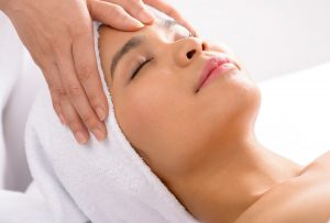 Massage In Ipoh Perak 6