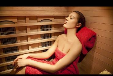 Massage In Ipoh Perak
