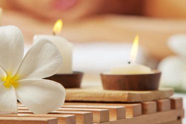 Penang Thai Massage