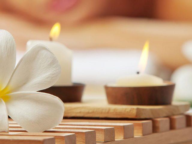 Massage Ipoh Perak