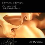 Penang Massage Spa