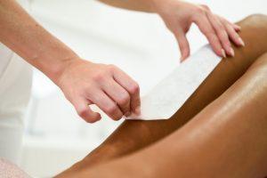 Body Waxing In Ipoh 5