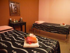 Aromatherapy Massage Penang 8