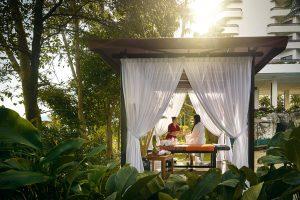 Hotel Equatorial Penang 1