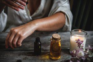aromatherapy massage penang 3