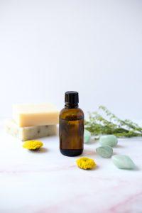 Aromatherapy Massage Penang 7