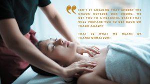 Massage In Ipoh Perak 3